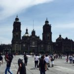 Beginner's Guide to Mexico City