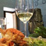 Fine Dining at Aperi