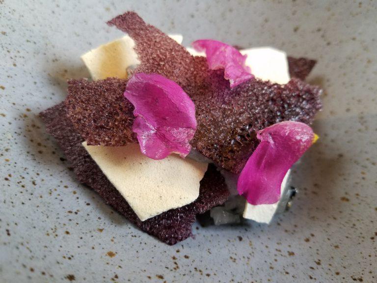 7- Frozen Purple Mashwa- pitahaya- muna